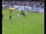 SAISON 2002 - 2003 J4 AUXERRE - EAG 2-1