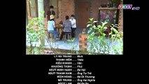 Dập Tắt Lửa Lòng Tập 28 || Phim Dap Tat Lua Long Tap 29 || Phim Việt Nam THVL1 || Phim Dap Tat Lua Long Tap 28