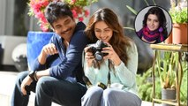 Rakul Preet Singh Interesting Comments On Samantha Akkineni || Filmibeat Telugu