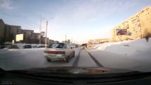 Russian Roads - Worst Roads in the World[13]