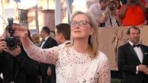 Meryl Streep a rejoint le casting de Big Little Lies grâce à un SMS de Nicole Kidman!