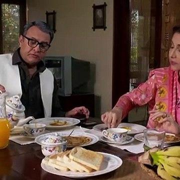 Khaas - Epi 06 - HUM TV Drama - 22 May 2019 || Khaas (22/05/2019)