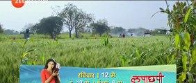 Shikari (2018) - Full Marathi Movie- Mahesh Manjarekar, Viju