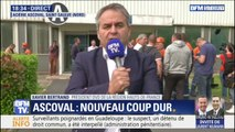 """Ascoval: pour Xavier Bertrand, il faut pouvoir """"dire clairement comment ce projet de reprise va voir le jour"""""""