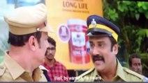 Video Oru_Yamandan_Prema_Kadha_Malayalam_movie_dulquer salmaan_mass_entry