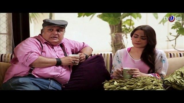 Chatpati Mohabbat - TeleFilm Part I