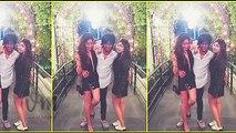 Sanjay Leela Bhansali's Niece Sharmin Segal Unseen Photos | Family | Malaal