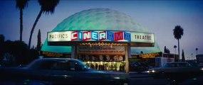 Trailer Erase una vez en Hollywood (Español)
