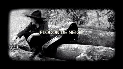 Jean Leloup - Flocon de neige (Version karaoké)