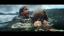 ANGEL HAS FALLEN Trailer 1 NEW (2019) Gerard Butler Morgan Freeman Action Movie HD