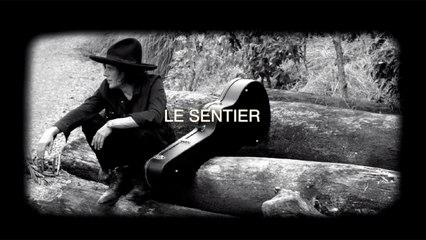 Jean Leloup - Le sentier (Version karaoké)