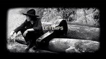 Jean Leloup - Le temps (Version karaoké)