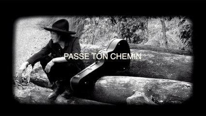 Jean Leloup - Passe ton chemin (Version karaoké)