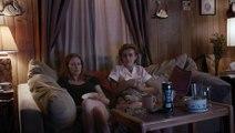 Katie Says Goodbye Movie - Olivia Cooke, Christopher Abbott