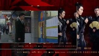 Noi Long Me Ke Tap 2 VTV9 Long Tieng Phim Han Quoc Phim Noi