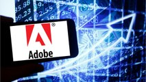 Adobe Premiere Rush Soon To Be Available To Android Users