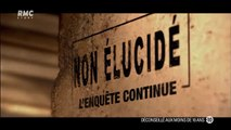 Non élucidé - L'enquête continue - L'affaire des disparues de Perpignan