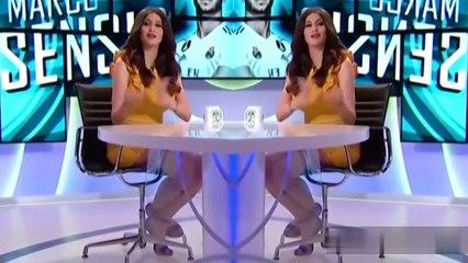 Graciela Alvarez Lobo 123vid
