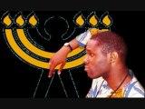 Chasse au Kémi Séba par une petite radio néosioniste