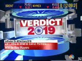 Lok Sabha Election Results 2019: Which way will India sway?