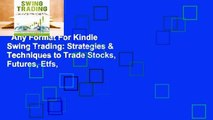 Day Trading Live Trade Room Dax James Wave Trading Method Video