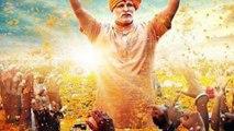 PM Narendra Modi Biopic Poster Release ahead of Lok Sabha Election 2019 Results आ रहे हैं दोबारा PM