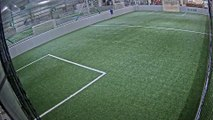 05/23/2019 00:00:01 - Sofive Soccer Centers Rockville - Santiago Bernabeu