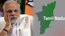 Lok sabha Elections 2019: தேர்தலுக்கு பிந்தைய கருத்து கணிப்பு போலத்தான் முடிவுகள் வந்துள்ளது- வீடியோ