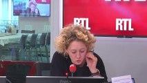 """""""L'Unef est devenue un groupuscule communautariste anti-blancs"""", dénonce Alba Ventura"""
