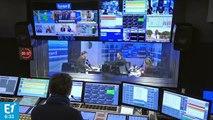 """Européennes : à Rennes, une """"battle"""" de jeunes avec """"plus d'idées que lors d'un débat télé"""""""