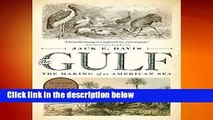 Full version  The Gulf: The Making of An American Sea Complete