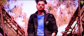 Mard Daler   Parveen _ Danger Beats _ Latest Punjabi Song