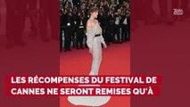 PHOTOS. Cannes 2019 : Virginie Efira, Adèle Exarchopoulos et Marina Foïs subliment la Croisette
