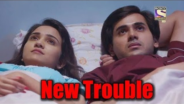 Yeh Un Dinon Ki Baat Hai: New trouble for Sameer and Naina