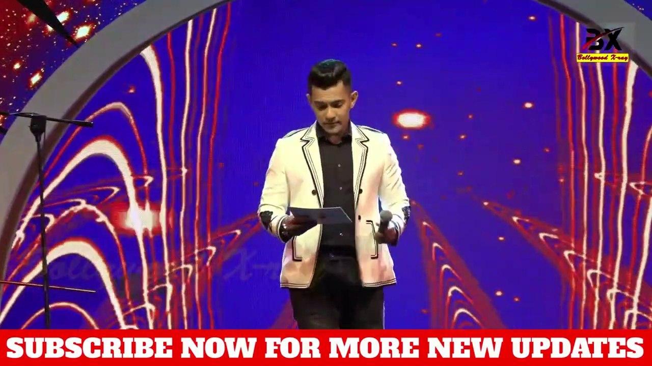 Full Episode | Sa Re Ga Ma Pa Show on Zee Tv | Bollywood X-ray