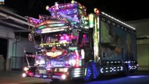 10 MOST INSANE VEHICLES IN THE WORLD(1)