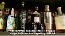 """Une soirée sobre dans le premier """"pub sans alcool"""" de Dublin"""