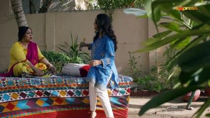 Bhai Bhai (Episode 05)