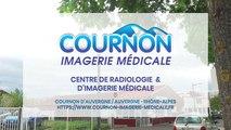 Cournon Imagerie Médicale, centre de radiologie et d'imagerie médicale