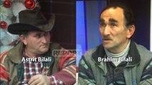 Report TV - Vrasja e dyfishtë në Shkodër/ Astrit Bilali iu përgjigj autorëve me zjarr
