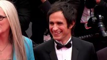 Exclusive Interview: Gael Garcia Bernal talks about his hope for young people