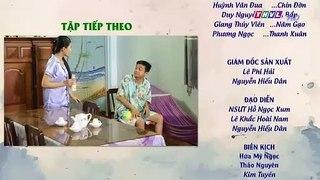 Con Ong Hai Lua Tap 34 Phim Viet Nam THVL1 phim co