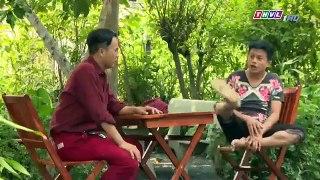 Con Ong Hai Lua Tap 33 phim con ong hai lua tap 34