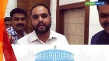 Devendra Fadnavis Interview_