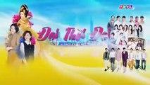 Đại Thời Đại Tập  55 - Phim Đài Loan THVL Lồng Tiếng