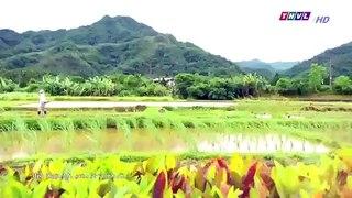 Dai Thoi Dai Tap 55 dai thoi dai tap 56 Phim Dai Loan THVL1