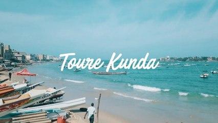 Toure Kunda - Sene Bayo