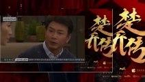 Nỗi Lòng Mẹ Kế Tập 13 - VTV13 Lồng Tiếng - Phim Hàn Quốc - Phim Noi Long Me Ke Tap 14 - Phim Noi Long Me Ke Tap 13