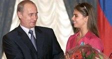 Bomba İddia! Vladimir Putin'in İkiz Bebekleri Dünyaya Geldi