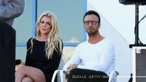 Muss Britney Spears ihre Karriere beenden?